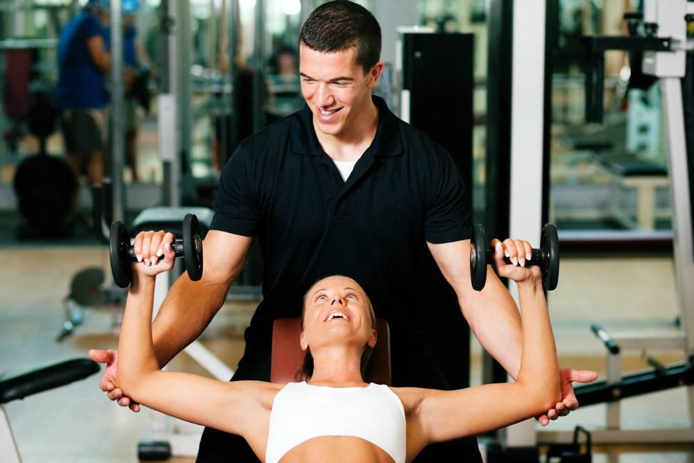 Gym-Equipment-Finance